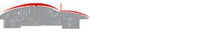Wash n Gloss Logo light
