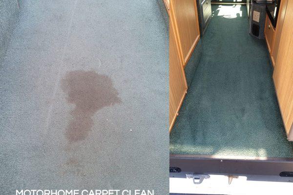 motorhome-carpet-clean