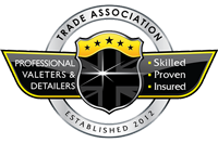 pro-valet-logo