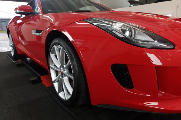 red-sport-car-2