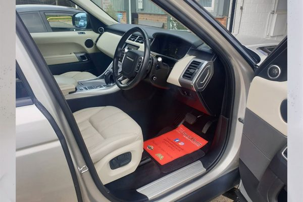 suv-car-interior-cleaning